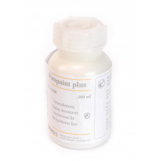 Wiropaint plus for smoothing 200ml models