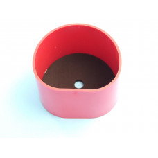 Red Bego ring