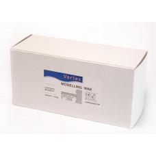 Model wax Vertex 1000g Regular