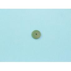 Radiergummis - grüne Linsen