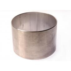 Ring No. 9