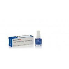 Adhesive Universal Tray Adhesive 10ml Abformpads