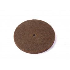 Discs 34 x 3 mm