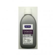 Vertex Castapress 250ml