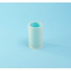 IPS Silicone-Ring small 100g