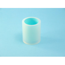 IPS Empress Silicone Ring Large 200g