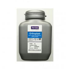 Vertex Orthoplast 22 500 g