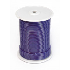 Wax wire 2.5 mm Dentaurum
