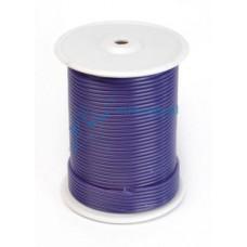 Wax wire 4.0 mm Dentaurum