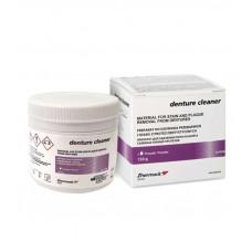 Denture Cleaner 150g powder