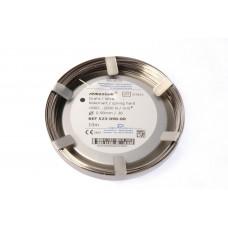 Remanium wire 0.9mm round 10m