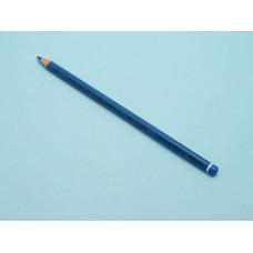 Copy pencil
