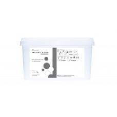 Villacryl H Plus proszek 2 kg