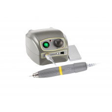 STRONG 207S / H450 micromotor [new version of the handpiece]