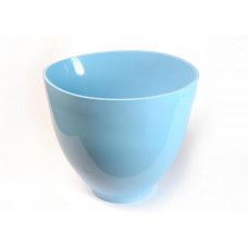 Asa Dental plaster bowl size 3