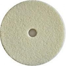 Coarse grinding wheel 80x10mm
