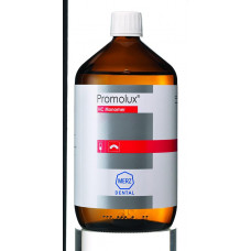 MERZ Dental Promolux monomér 1000 ml