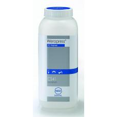 MERZ Dental Weropress V10 1000 g studený akrylát