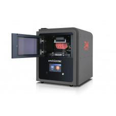 Tiskárna Envision TEC D4K PRO