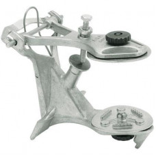 Asa Dental 5002 articulator