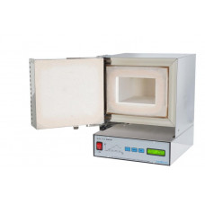 Piec Laboratoryjny NT1313 KXP4