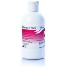 Villacryl H Plus Monomer 1000ml