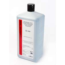 Lysoformina 3000 (Lysoformin) 11.