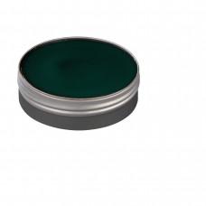 Geo Crowax wax green transparent 80g