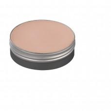 Crowax wax beige opaque 80g