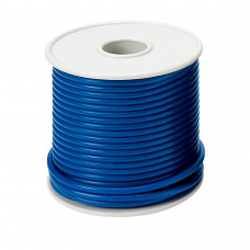 GEO drut woskowy średnio twardy 3,5mm Renfert