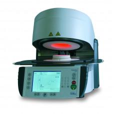 Programat CS3 Cerec30 200-240V / 50-60Hz