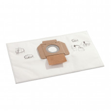 Dust bag for Vortex Compact 5 pieces 29245003