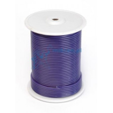 Wax wire 3.5 mm Dentaurum