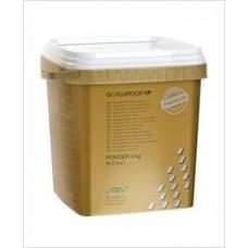 Fujirock IV plaster class Premium Line Polar White 4kg Promotion
