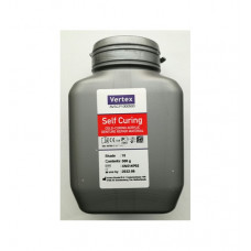 Vertex Self Curing 500g