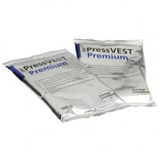 Ips PressVEST Premium Powder 100g - NEW