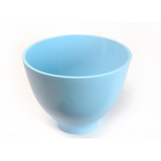 Asa Dental plaster bowl size 2