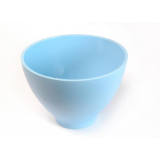 Asa Dental plaster bowl size 1