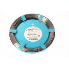 Drut Remanium 0,70mm 165m
