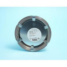 Remanium wire 0.9mm 100m