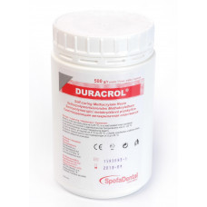 Duracrol Polymer 500g