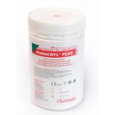 Duracryl Plus Z kolor różowy 500g