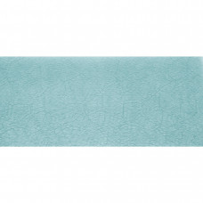 GEO wosk fakturowany 0,35mm