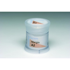 IPS e.max Ceram Margin 20g