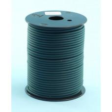 Wax wire 3.0 mm Bego