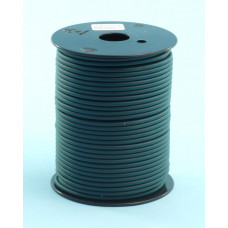 Wax wire BEGO 3.5 mm Bego