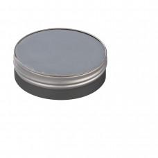 Crowax nepriehľadný šedý vosk 80g