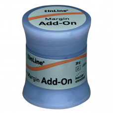 Ips InLine Add-On Margin 20 g