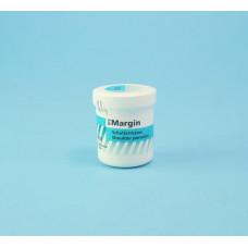 IPS Classic Margin 15g