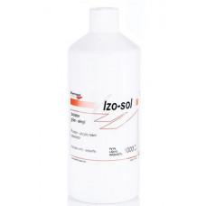 Iso-sol 1L